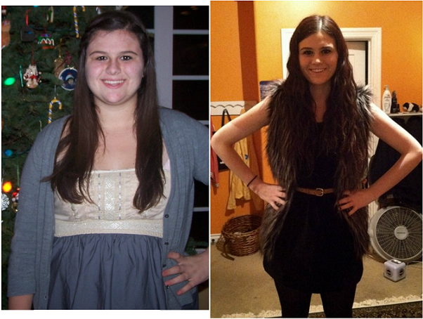 cute-girl-after-losing-weight
