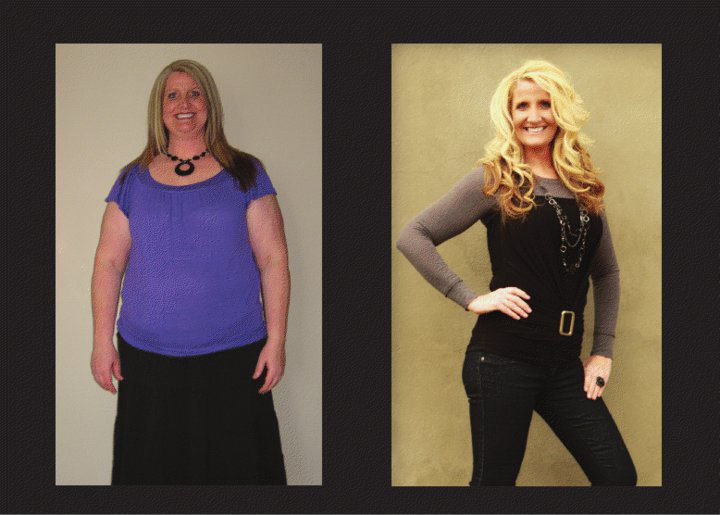 weight-loss-with-phentermine